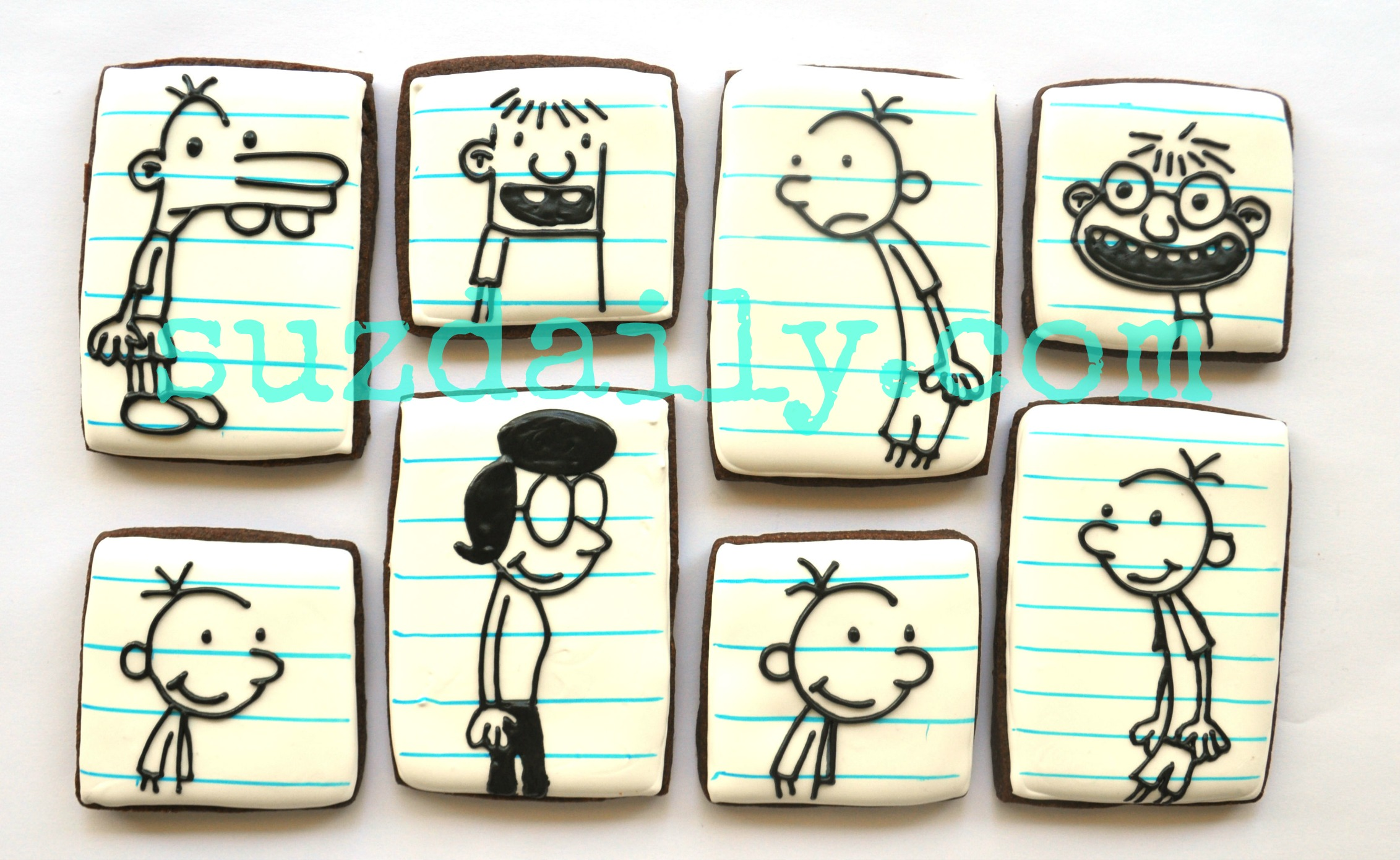 Daily diary for kids clock diary clock diary keeping a diary is known to be good for writing skills but in this printable math activity it will help kids learn how to read solutioingenieria Image collections