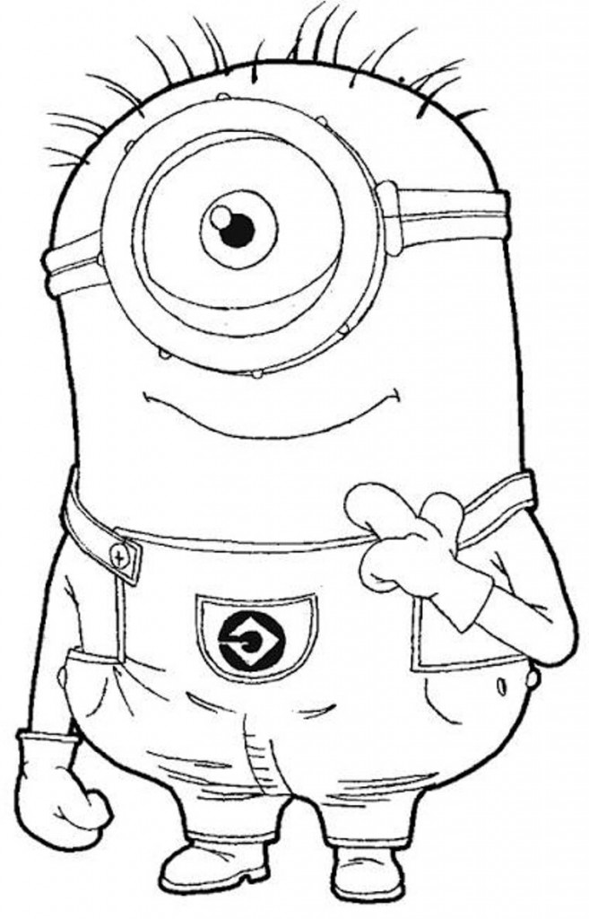 one-eye-minion-despicable-me-coloring-pages