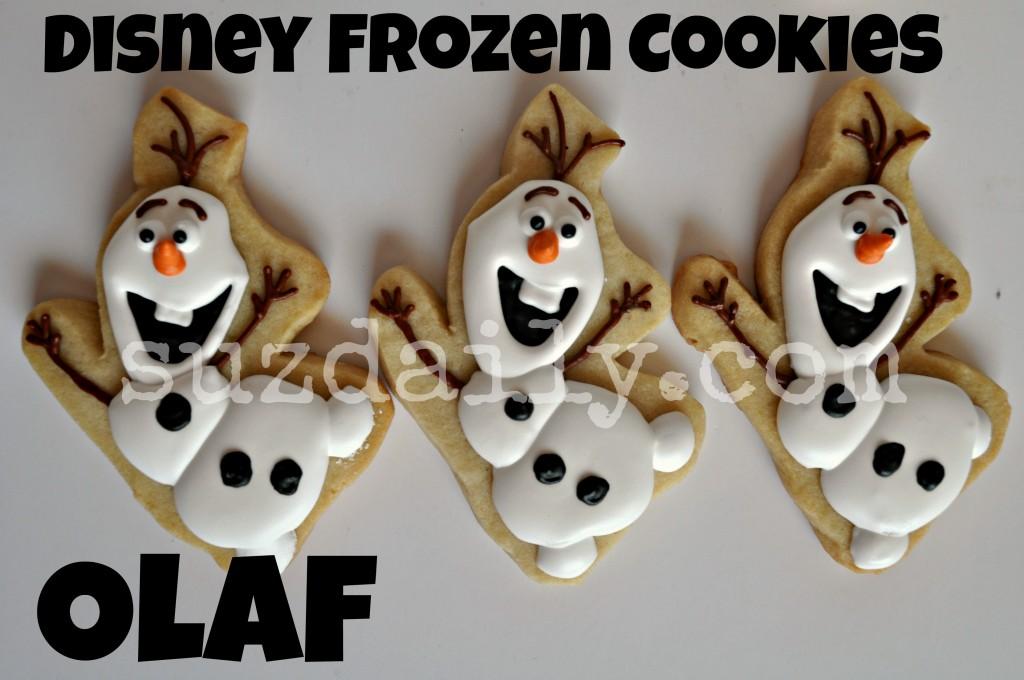 disneyfrozencookies1