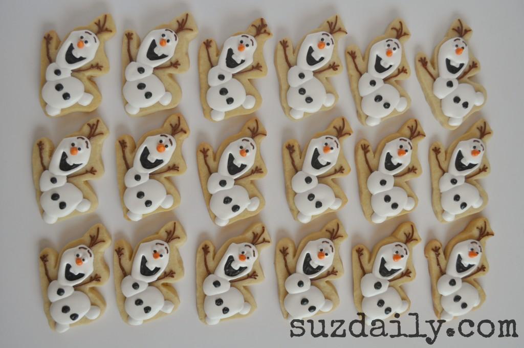 disneyfrozencookies5
