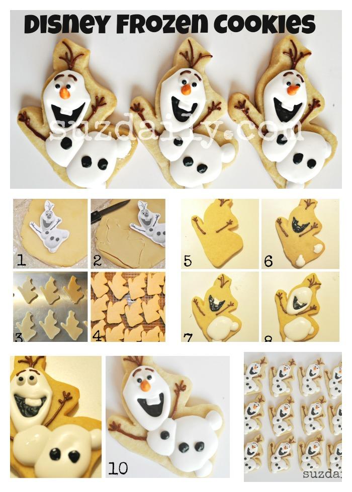 disneyfrozencookies6