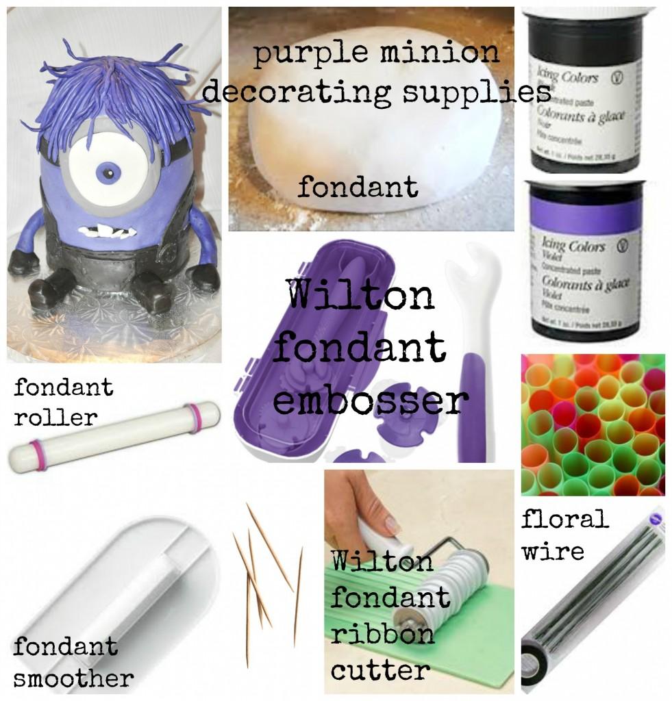 purpleminioncake 4