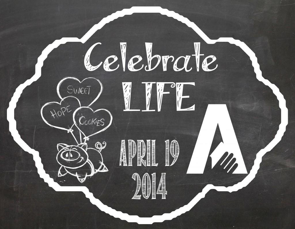 Celebrate Life (1)