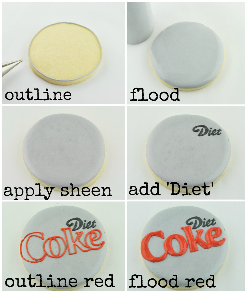 diet coke cookie 2