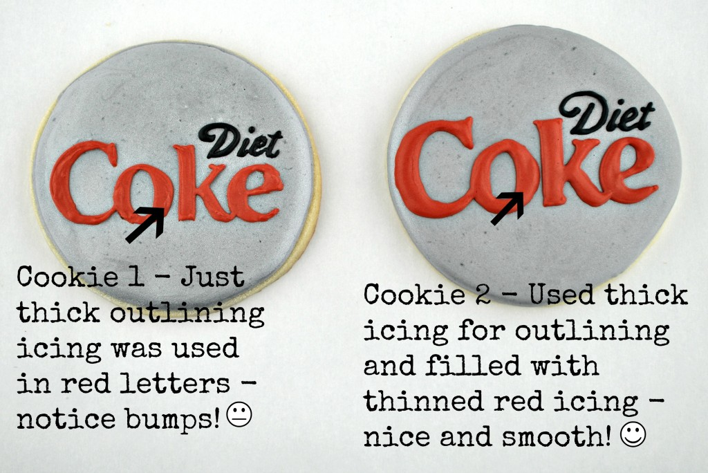 diet coke cookie 3