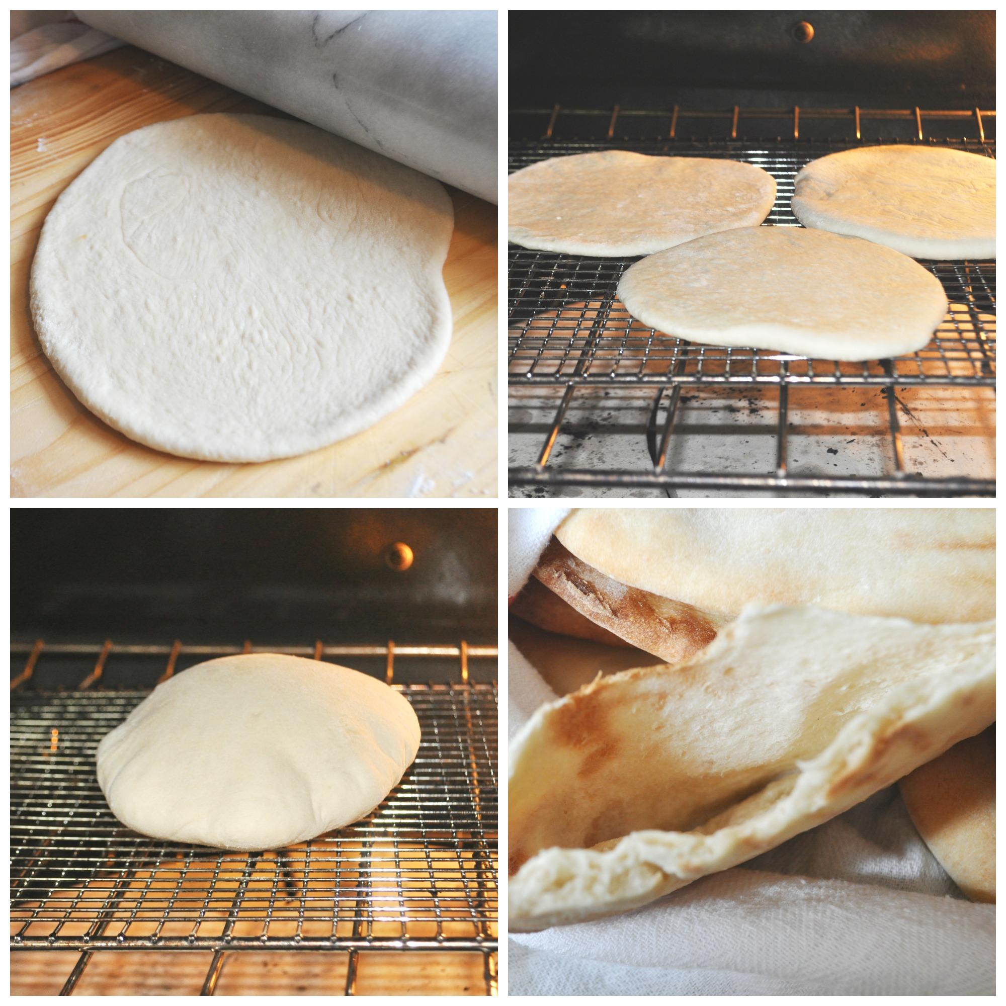 Рецепт пиццы в домашних условиях в 31